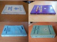 Lot : 8 livres de Max Heindel 3
