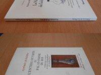 Lot : 2 livres de Eyrénée Philalèthe 3