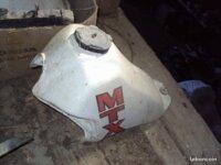 réservoir honda mtx 1