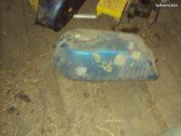 réservoir de yamaha 125 rdx 2