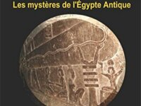 LE MYSTERE DE DENDERAH 1