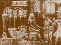LE MYSTERE DE DENDERAH 5