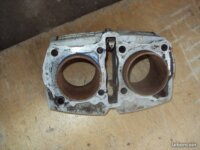 cylindre de honda cb 400 n 3