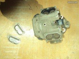 culasse de ktm 600 lc4 modèle 580