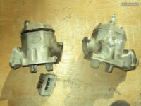 deux hauts moteurs de 250 ktm 544  2