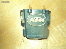 cylindre de ktm 600 lc4 modèle 580