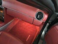Boxster RS60 de présérie  1