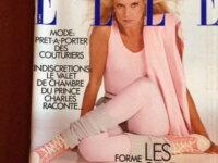 Vends Magazines 2