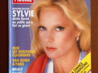Vends Magazines 3