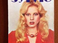 Vends Magazines 5