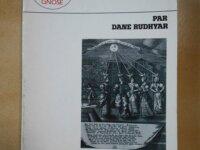 Le Cycle de la Lunaison (Dane Rudhyar) 1