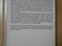 Dynamique des Aspects Astrologiques (Bil Tierney) 2