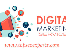 SEO Services | SEO Agency | SEO Marketing