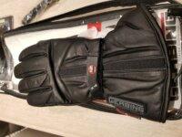 Gants chauffants Moto Gerbing 3