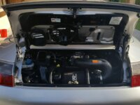 996 cabriolet c2 année 2001 3