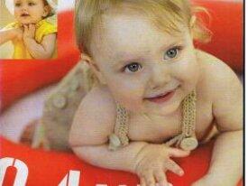 Mag Hors-Série N°1 Baby de 0 à 4 ans (Layette)