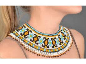 BIJOUX A GOGO!Modèles Gratis, Style Africain....