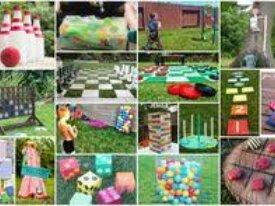 Activités Bricolages pour Petits,Grands Enfants