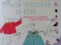 Modèles Gratuits Bébé 0-9mois(Couture-Tricot) 3