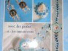 Modèles-Bijoux-Montres-Accessoires-Parures +Schema