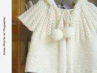 Modeles Gratuits -PDF-OuvragesTricot/Crochet... 2