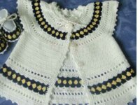 Modeles Gratuits -PDF-OuvragesTricot/Crochet... 3