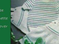 Modeles Gratuits -PDF-OuvragesTricot/Crochet... 4