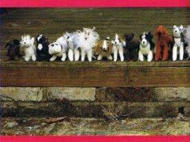 PDF-CHIENS-DOGS-TOUTOU-PELUCHES-DOUDOUS-TRICOT-