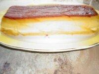Recette Pâtisserie : BiscoFlan ou Gâteau au Flan  1