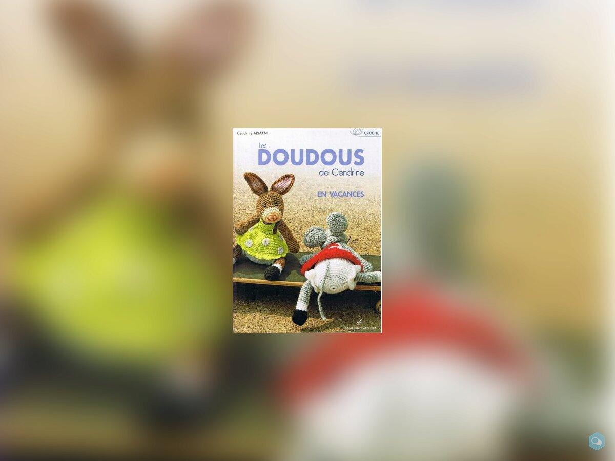 Modèles-Gratis-AMIGURUMI-Doudou CENDRINE-V2&3 3