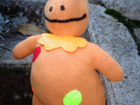 Modèle-DINO-CASIMIR-tricot-de toute-ma-jeunesse 3