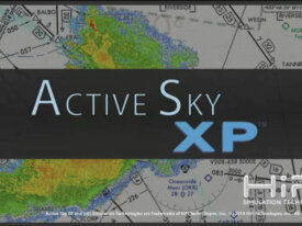 Active Sky XP
