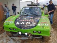 buggy endurance ffsa 1
