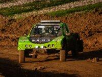 buggy endurance ffsa 4