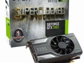 GTX1060 6Go