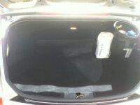 boxster 2003 228cv 4