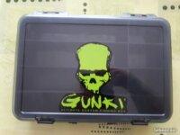 Grande boite Gunki modulable 1