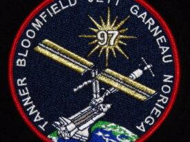 Badges spatiaux à vendre