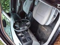 Toute pièces Dodge Charger 2.7 v6 3