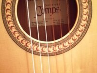 Camps ce500s  4