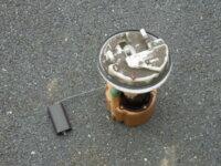 pompe de gavage 1