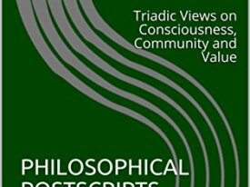 Triadic Philosophy