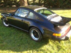 3.2l coupe  1985