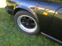 3.2l coupe  1985 3
