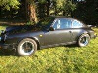 3.2l coupe  1985 5