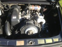 3.2l coupe  1985 6