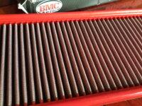 Filtre à air de remplacement BMC 4