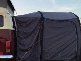 Vango - AirAway Kela Inflatable Drive Away Awning