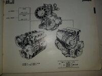 catalogue pièces détachées Renault 1964 2