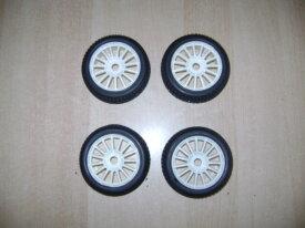 4 roues Buggy 1/8 Hobbytech Cross